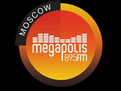 Radio Box   Underground Selection On Megapolis FM