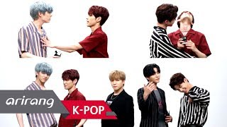 Baixar [Simply K-Pop] Preview With DAY6(데이식스) _ Ep.319