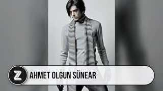 Ahmet Olgun Sünear Kimdir?