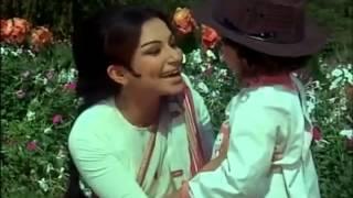 පුතුනේ මේ අහ ගන්න පුතුනේ...Puthune Me Aha Ganna Puthune ~ Sujatha Aaththanayake ~