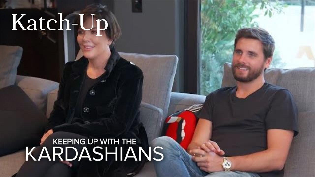 keeping-up-with-the-kardashians-katch-up-s14-ep-17