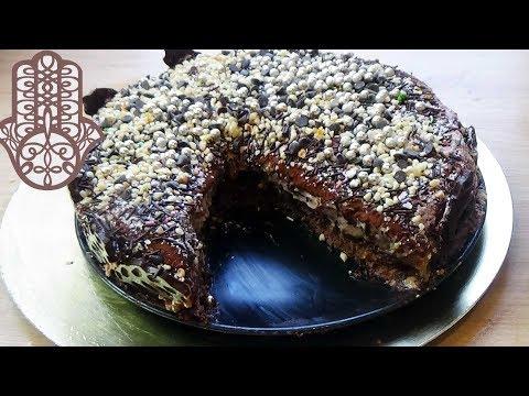 gâteau-brésilien-despacito