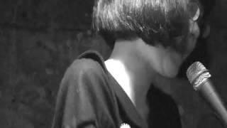 「北村早樹子と末田光里」ツーマンライブ 2009年11月 6日梅田ハ...