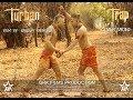 Turban Trap   Boom Shankar   Gurbax   Aghori - Gurbax   Film By Gaurav Khendria