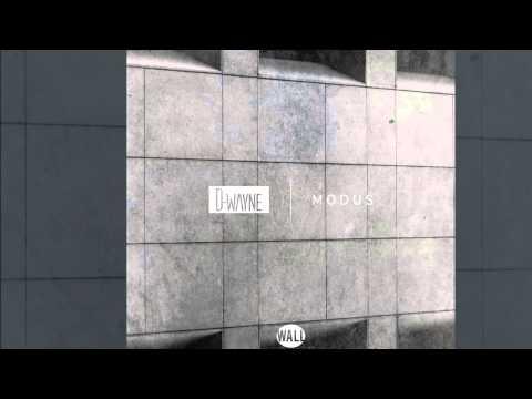 D-wayne - Modus [Official]