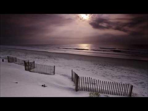 Owersound: Bang To Beach Nightlife (Nicolas Rada Remix)
