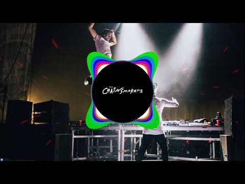 The Chainsmokers Ft. Jodi Gold - Make Me (VIP Mix)