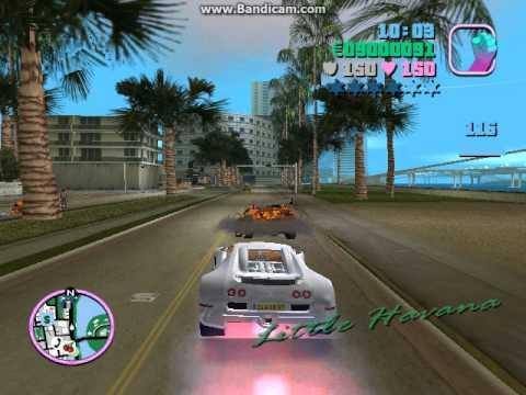 Download GTA Lyari Express Game For PC