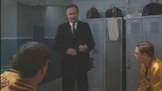 Hoosiers: Locker Room Speech thumbnail