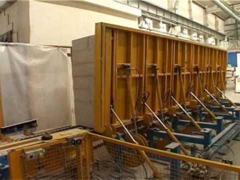 Компания «аэроблок» предлагает купить газосиликатные блоки калининграде!. Собственное производство!. Невысокая стоимость!. Звоните по тел. : +7 (4012) 670-222.