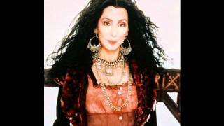 Watch Cher Thunderstorm video