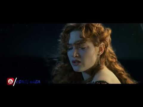 TITANIC THEME SONG [HINDI VERSION]