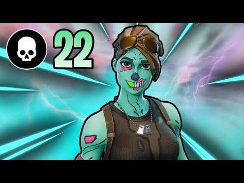 Fastest Way To Do 90s On Ps4 Xbox Pc Fortnite Season 7 Fast 90s