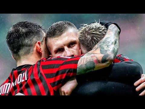 Arsenal, Torinolu Andrea Belotti İçin 94 Milyon Euro