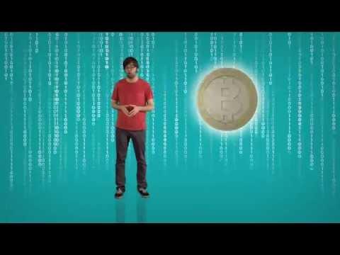 Bitcoin Explicado Facil
