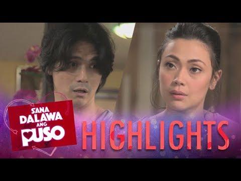 Sana Dalawa Ang Puso: Leo's tasks for Lisa | EP 11