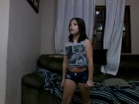 Dançando DigDim ( Mc Jenny )