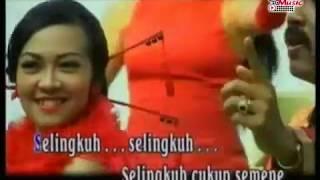 Selingkuh - Harry Murty & Dini Aditama