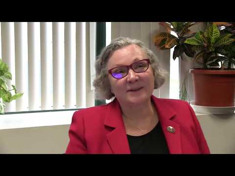 Protecting Our Children: Mission and Responsibilities of the Office of the Child Advocate (OCA)