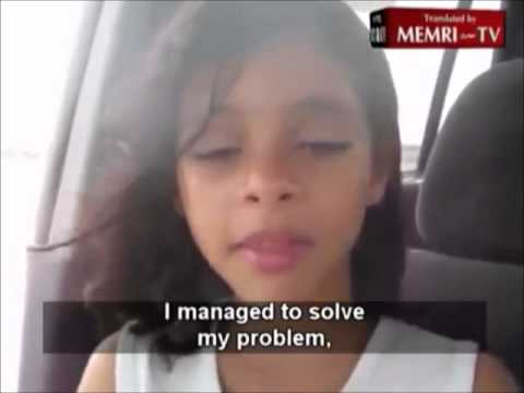 Child Brides in Yemen