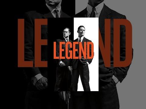 Legend (2015)