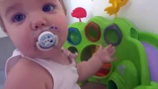 Baixar Baby Indies eczema