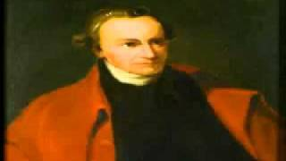 Give Me Liberty or Give Me Death Patrick Henry