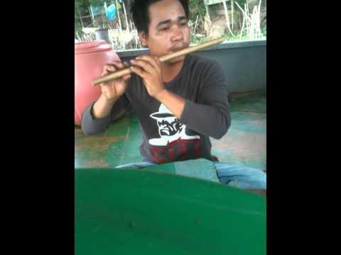 di ghe con chong (tang ba xa My Ngoc)