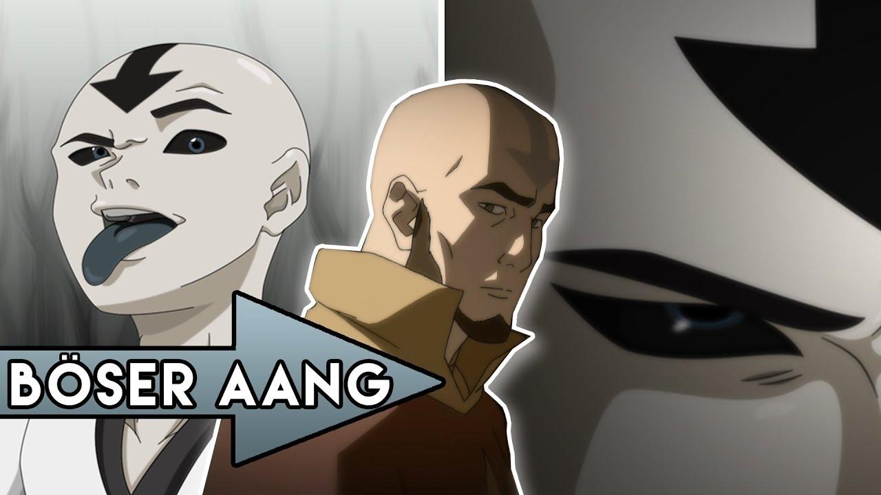 Avatar Herr