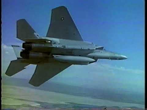 Top Gun: Jets II