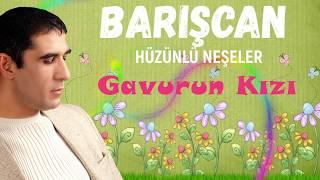 Barışcan GAVURUN KIZI Lyrick Video