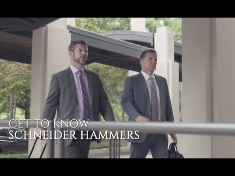schneider-hammers:-personal-injury-lawyers-in-atlanta,-ga
