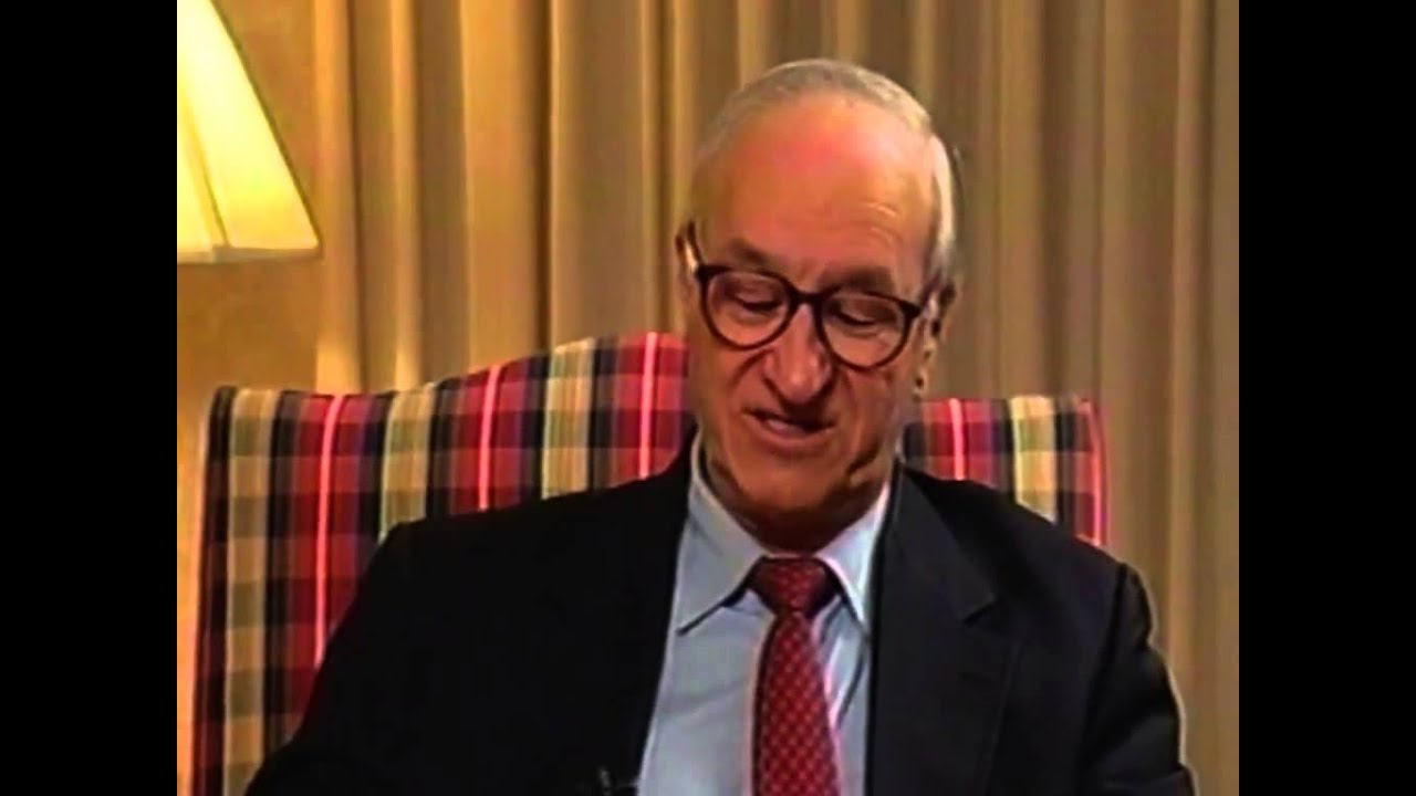 albert bandura behaviorist 1960's, when many learning and instruction theories were being developed,  albert bandura and  social cognitive theory is a direct response to behaviorism.