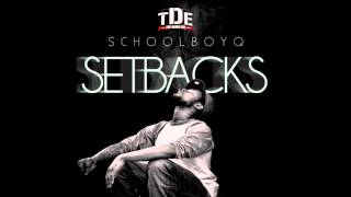 ScHoolboy Q - Birds & The Beez (feat. Kendrick Lamar) (Instrumental ReProduced by LKVRZ)