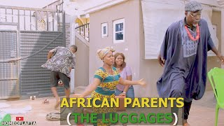Download Homeoflafta Comedy - THE ANGRY FATHER | Homeoflafta Comedy
