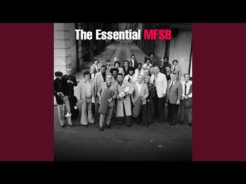 MFSB Mp3