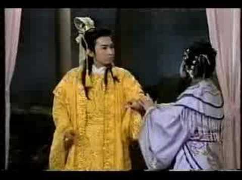 Tham Sat Chon Hoang Cung — Trich Doan (4)