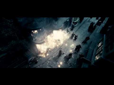 trailer-final-harry-potter-y-el-misterio-del-príncipe