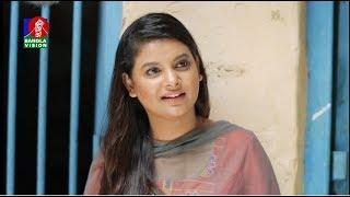 Cinematic | | Part-21 | Afran Nisho | Aparna | Moushumi Hamid | Bangla New Natok 2018 | Full HD