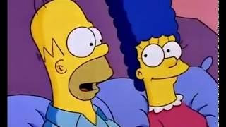 Best of Homer  (Deutsch)