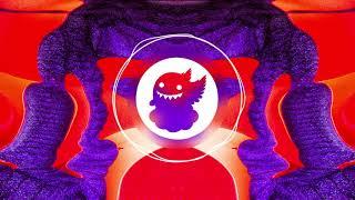Play Heat Waves (Diplo Remix)
