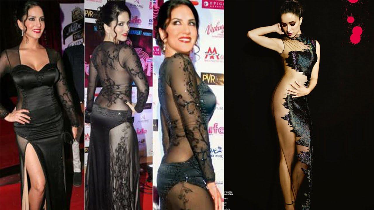Actress hd images bollywood dress
