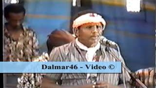 Saalax Qassim | Abaal