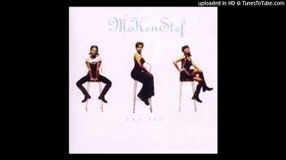 Mokenstef It Happens 1995.mp3