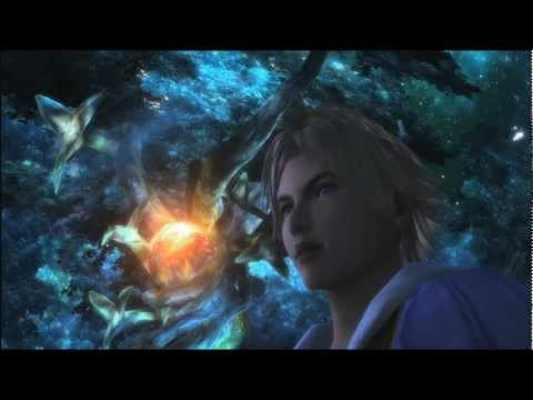 Final Fantasy X & X-2 HD Remasters Announced for North America - 0 - Final Fantasy X & X-2 HD Remasters Announced for North America