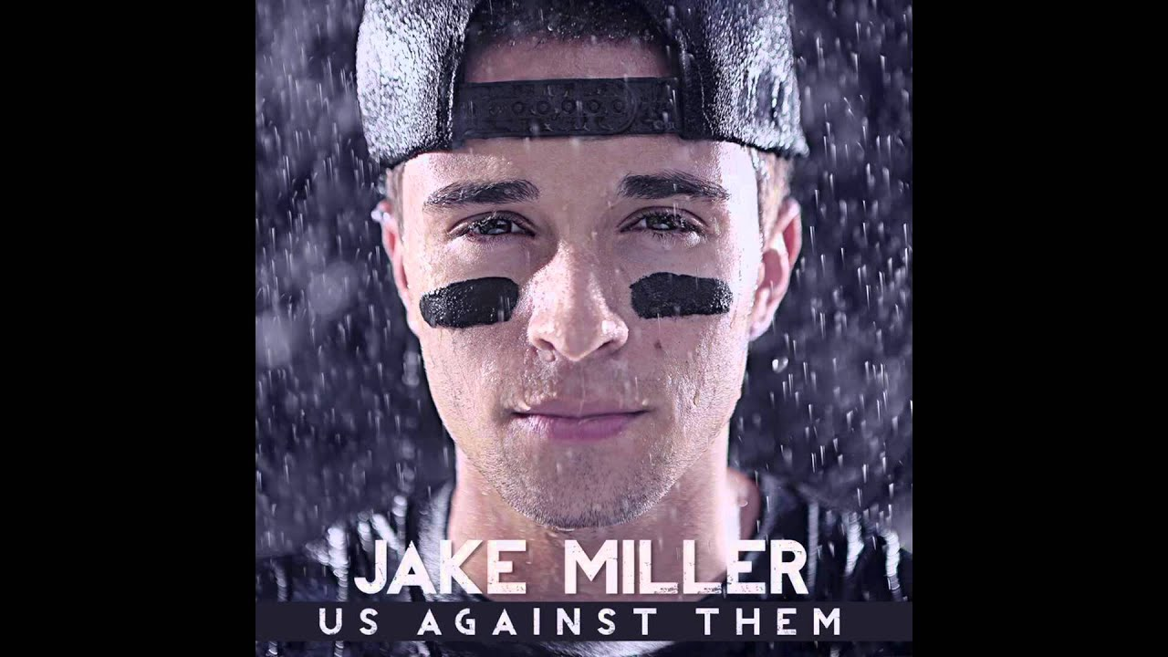 jake-miller-carry-on-andre-djeb