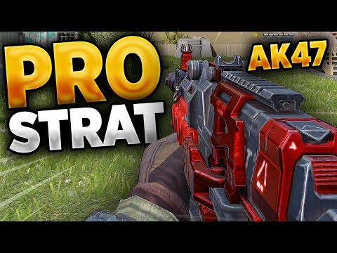AK47 Gun Guide + Best Loadout + Tips And Tricks (In Depth)  | Call Of Duty Mobile | CODM