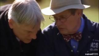ncis saison 8 finale trailer (français)