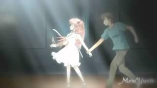 Gotta Be Somebody ~ Anime Mix ~