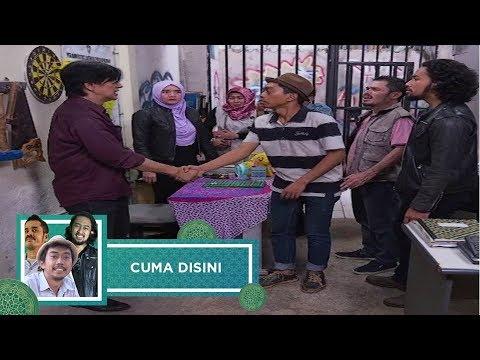 Highlight Cuma Disini - Episode 16